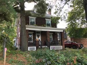 Undefined image of 365 E 13th Avenue, Columbus, OH 43201