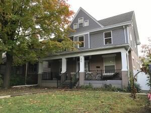 Undefined image of 379 E 13th Avenue, Columbus, OH 43201