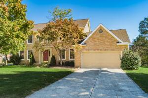 Undefined image of 7500 Bardston Court, Dublin, OH 43017