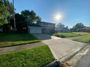 Undefined image of 219 Drakewood Road, Westerville, OH 43081