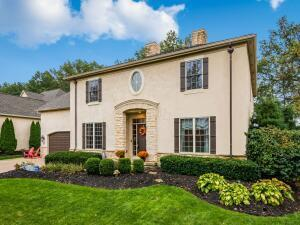 Undefined image of 4290 Village Club Drive, Powell, OH 43065
