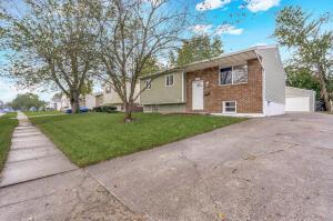 Undefined image of 3453 Bremen Street, Columbus, OH 43224