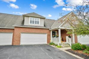 6965 Greensview Village Drive, Canal Winchester, OH 43110