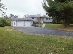 Undefined image of 4328 Township Road 180, Bellefontaine, OH 43311