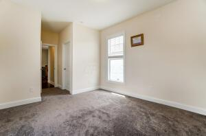 Undefined image of 5788 Hickory Drive, Lewis Center, OH 43035