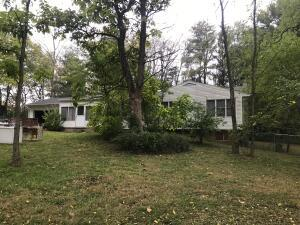Undefined image of 2115 Lamb Road NW, Carroll, OH 43112