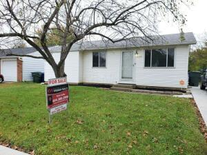 Undefined image of 1658 Bluhm Road, Columbus, OH 43223