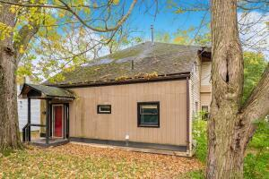 Undefined image of 26 Branch Street, Delaware, OH 43015