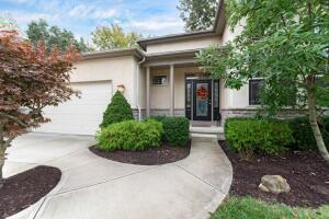 Undefined image of 39 W Hiawatha Drive, Powell, OH 43065