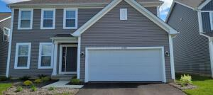 Undefined image of 5785 Pinesdale Place, Westerville, OH 43081