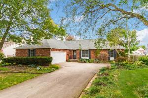 Undefined image of 5449 Eaglesnest Drive, Westerville, OH 43081