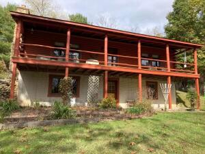 Undefined image of 5348 Sheets Road, Logan, OH 43138