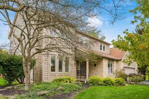 Undefined image of 8700 Chateau Drive, Pickerington, OH 43147