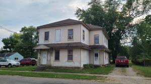 Undefined image of 197 S 6th Street, Newark, OH 43055