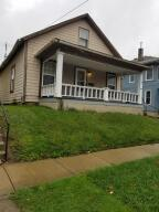 Undefined image of 543 E 5th Street, Marysville, OH 43040