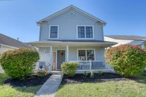 Undefined image of 417 Equality Way, Galloway, OH 43119