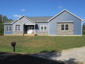 Undefined image of 800 Wagner Drive SW, Lancaster, OH 43130