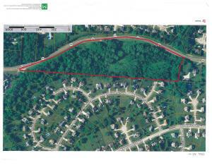 Undefined image of 9720 Blacklick Eastern Road NW, Pickerington, OH 43147