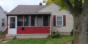 Undefined image of 2329 Jefferson Avenue, Columbus, OH 43211