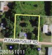 Undefined image of 4120 Pleasantville Road NE, Pleasantville, OH 43148