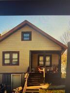 Undefined image of 1314 Beech Avenue, Cincinnati, OH 45205