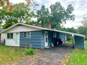 Undefined image of 4155 Powell Avenue, Columbus, OH 43213