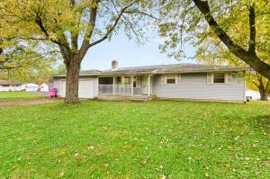 Undefined image of 2111 Lakewood Drive, Mansfield, OH 44905