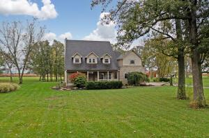 Undefined image of 5740 Gregg Road, West Jefferson, OH 43162