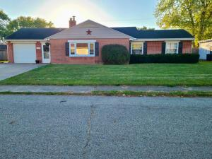 Undefined image of 134 Teatsworth Drive, Chillicothe, OH 45601