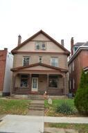 Undefined image of 1489 Michigan Avenue, Columbus, OH 43201