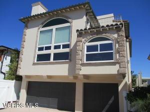 3708 Ocean Drive, Oxnard, CA 93035
