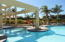 2386 Martinique Lane, Oxnard, CA 93035