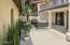 2242 Martinique Lane, Oxnard, CA 93035