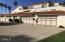 4760 San Sebastian Drive, Oxnard, CA 93035
