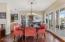 1703 Pearl Way, Oxnard, CA 93035