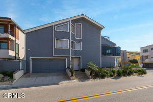 4064 Ocean Drive, Oxnard, CA 93035