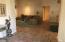 2110 Vina Del Mar, Oxnard, CA 93035