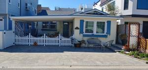 3945 Sunset Lane, Oxnard, CA 93035