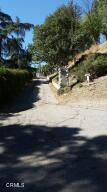 9929 Shadow Hills Drive, Shadow Hills, CA 91040