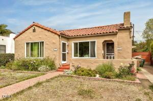 464-466 Coronado Street, Ventura, CA 93001