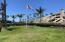 2345 Martinique Lane, Oxnard, CA 93035