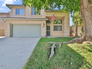 2667 Candia Court, Simi Valley, CA 93065