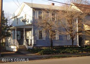 311 E 2ND ST, Berwick, PA 18603