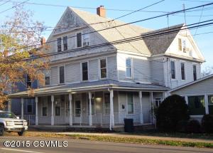 224-226 E 2ND ST, Berwick, PA 18603