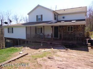 2280 CRAWFORD RD, Bloomsburg, PA 17815