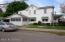 917-917A WEST FRONT STREET, Berwick, PA 18603