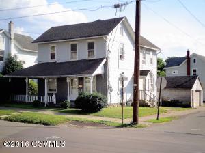 367 N VINE ST, Berwick, PA 18603