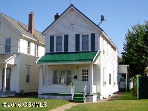 1130 4TH AVE, Berwick, PA 18603