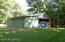 368 CLARKS RD, Benton, PA 17814