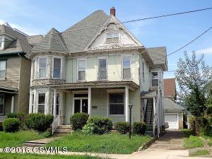 405 E FRONT ST, Berwick, PA 18603